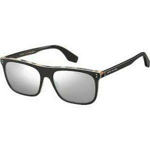 MARC JACOBS MARC-393-S-KB7-T4-56  Sunglasses